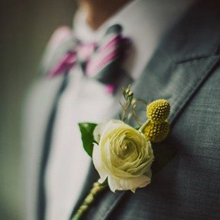 cw_wedding-bng-2