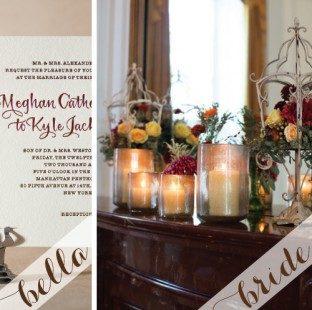 bella-bride-elegant-monogram