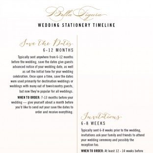 bella-figura-wedding-stationery-timeline-2