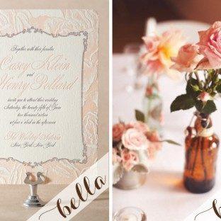 bella-bride-roslyn-frame