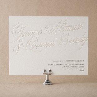 Florian Script design