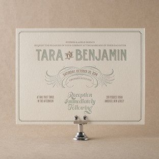 Tara design