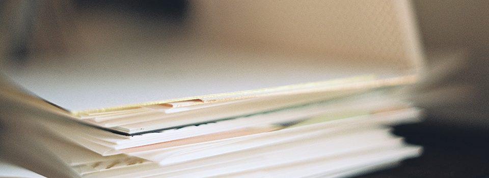 paper-envelopes
