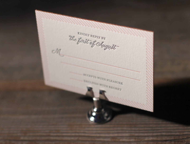 Bridal shower invitations bella figura engagement party bridal shower rehearsal dinner invitations filmwisefo Gallery