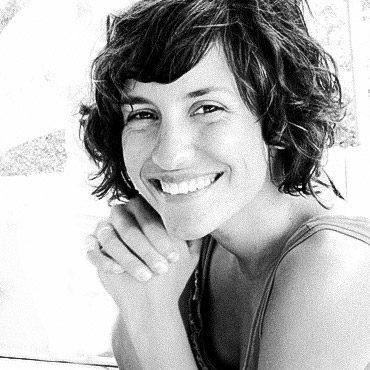 Jamie Lea Bertsch