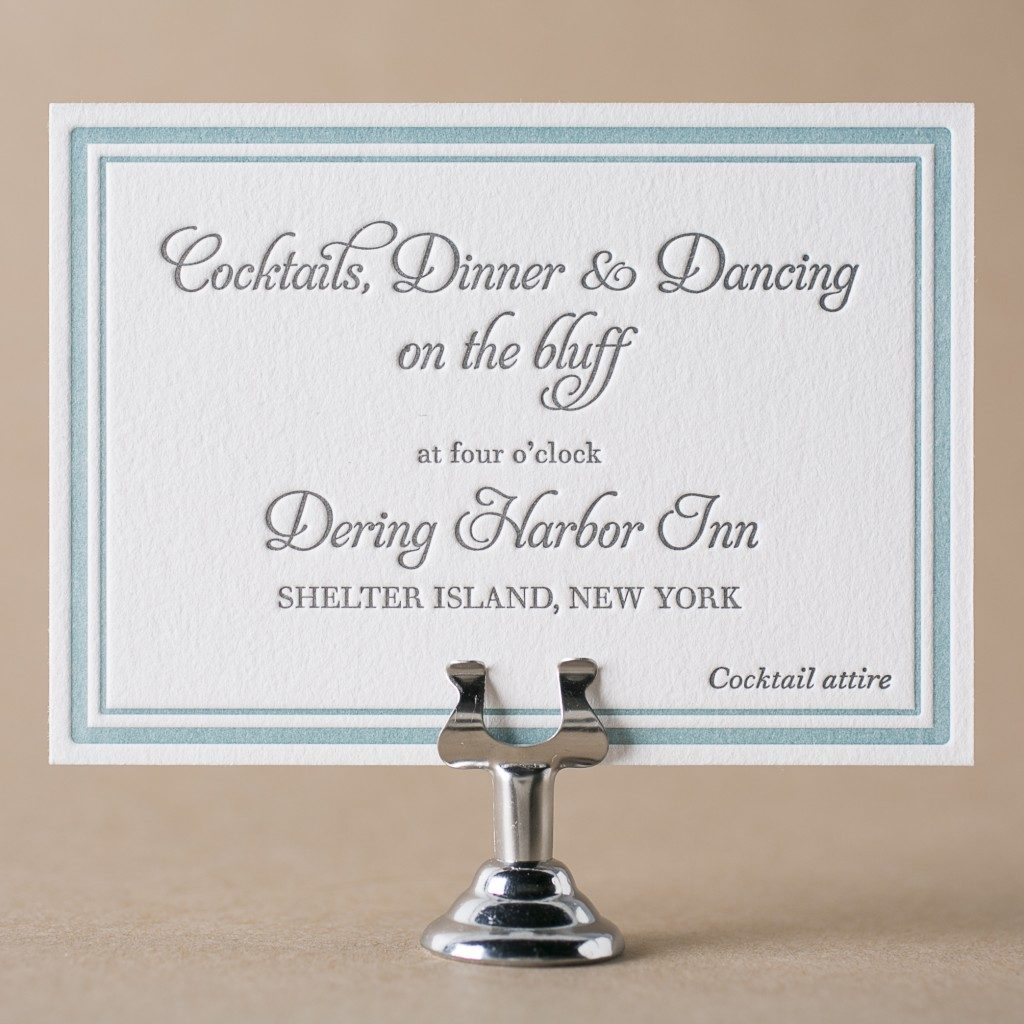 Wedding Dance Only Invitation Wording: Reception Cards By Bella Figura