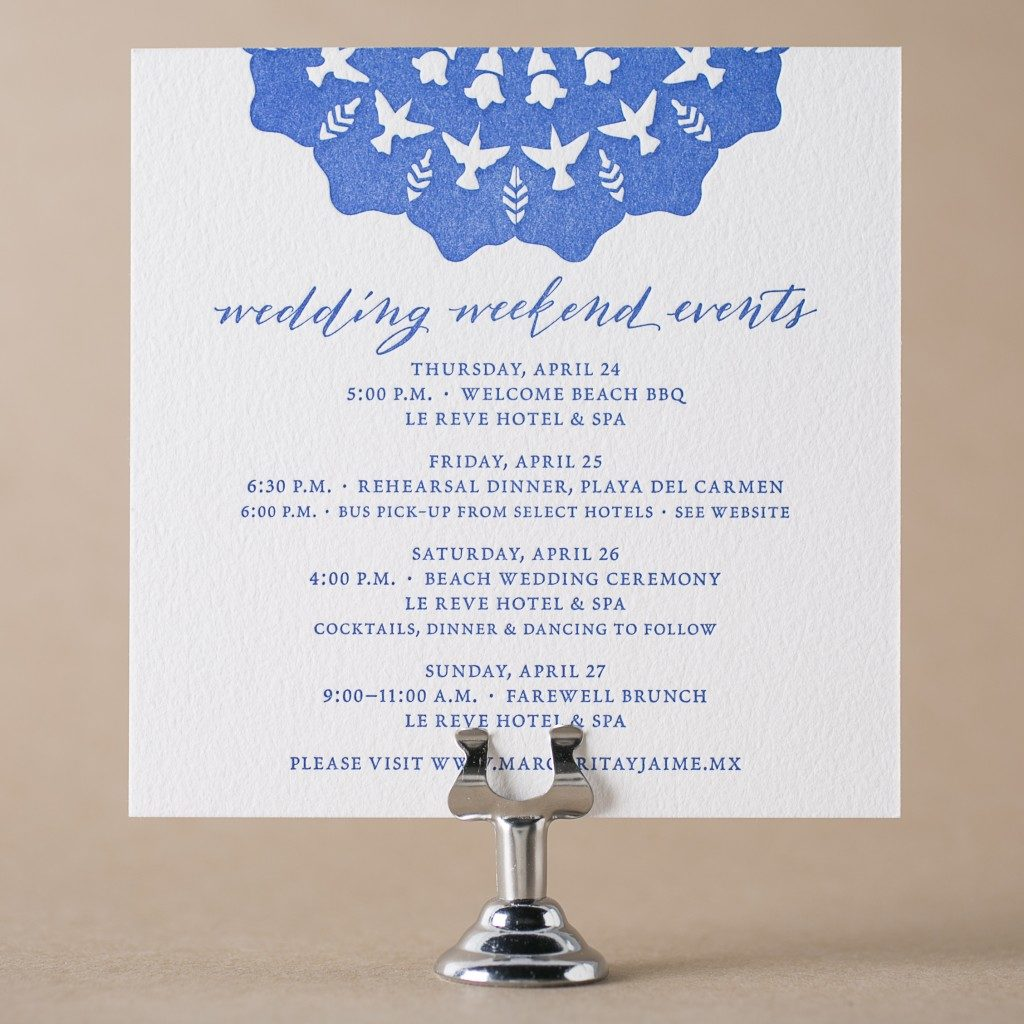 Invitation Farewell Party as great invitation template