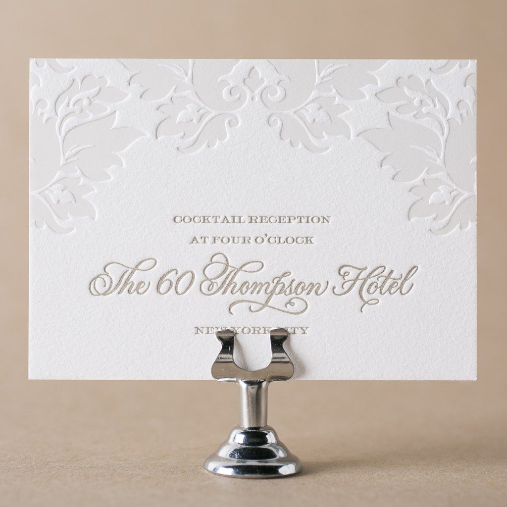 covering letter examples for receptionist wedding reception