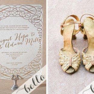 bella-bride-ainsley