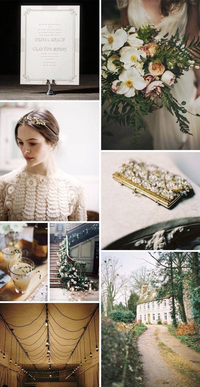 pemberley-inspiration