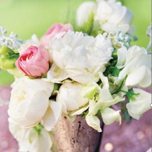 bella-bride-magnolia