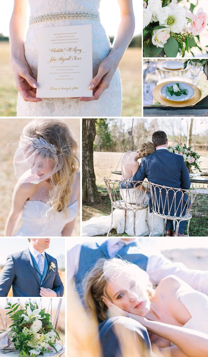 enchanted-wedding-inspiration
