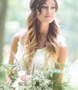 this-bride-rustic-thicket