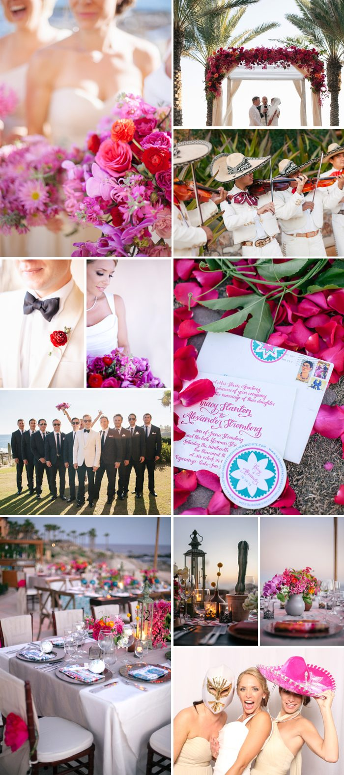 bella-real-wedding-cabo-wedding