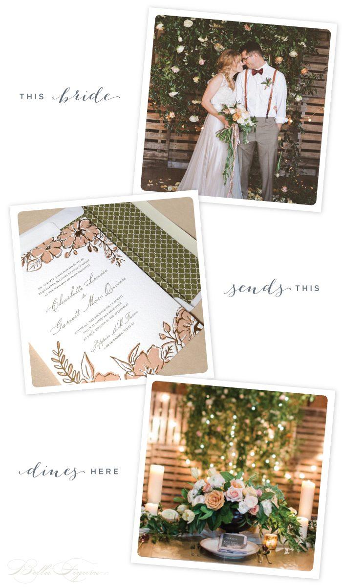 this-bride-seraphina