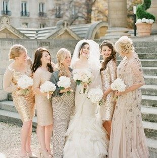 julieric_paris_wedding_ktmerry_094