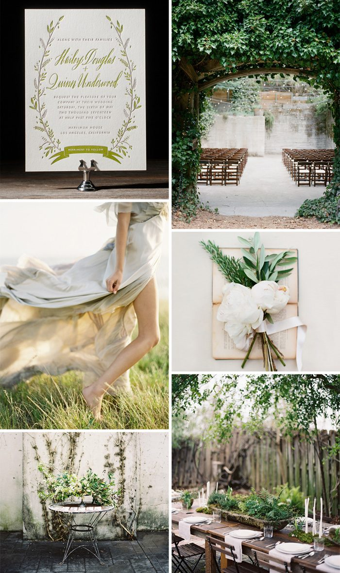 rustic-thicket-inspiration