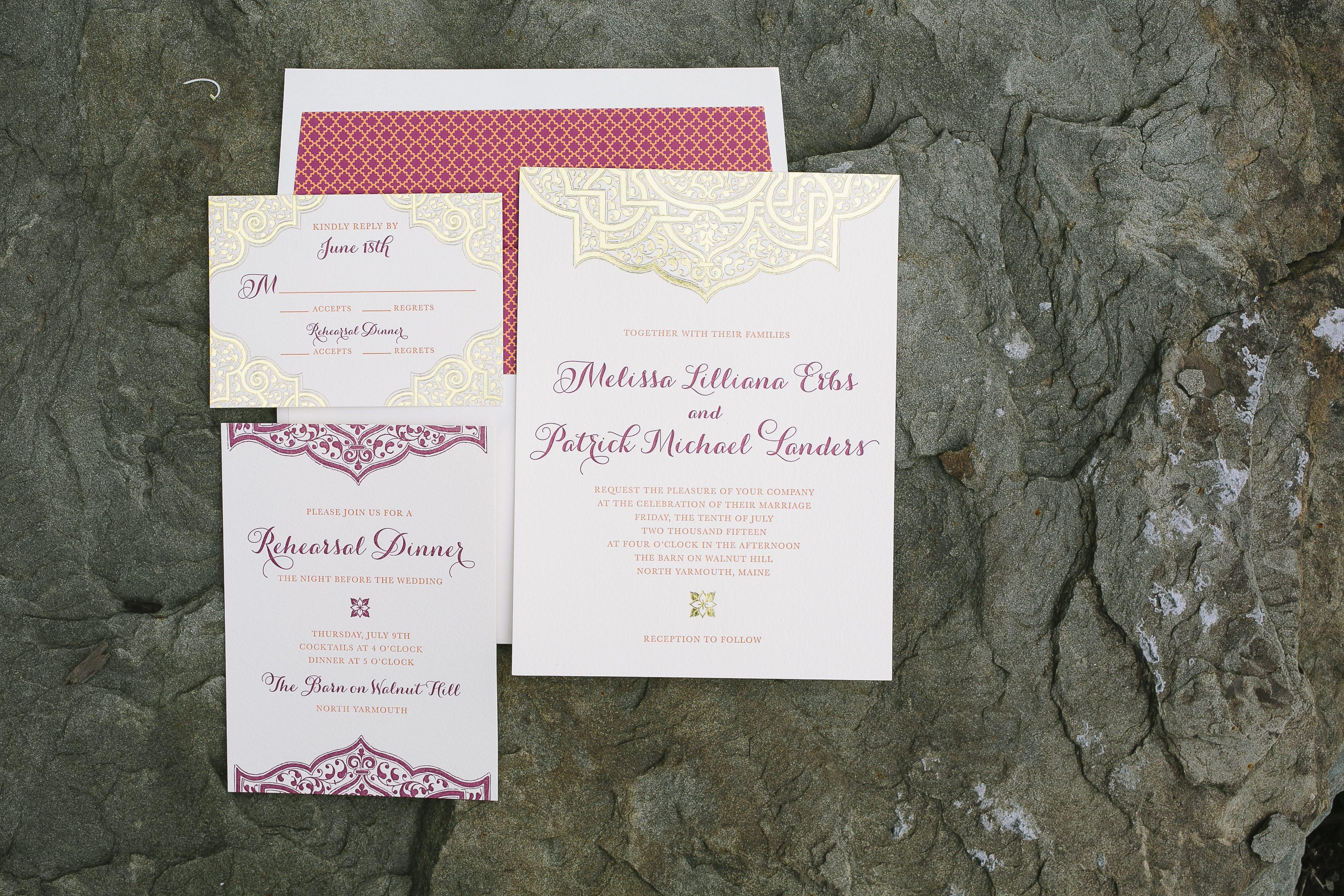 indian weddings - Bella Figura