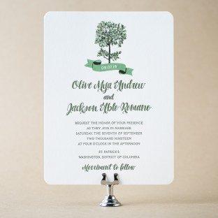 Olive design