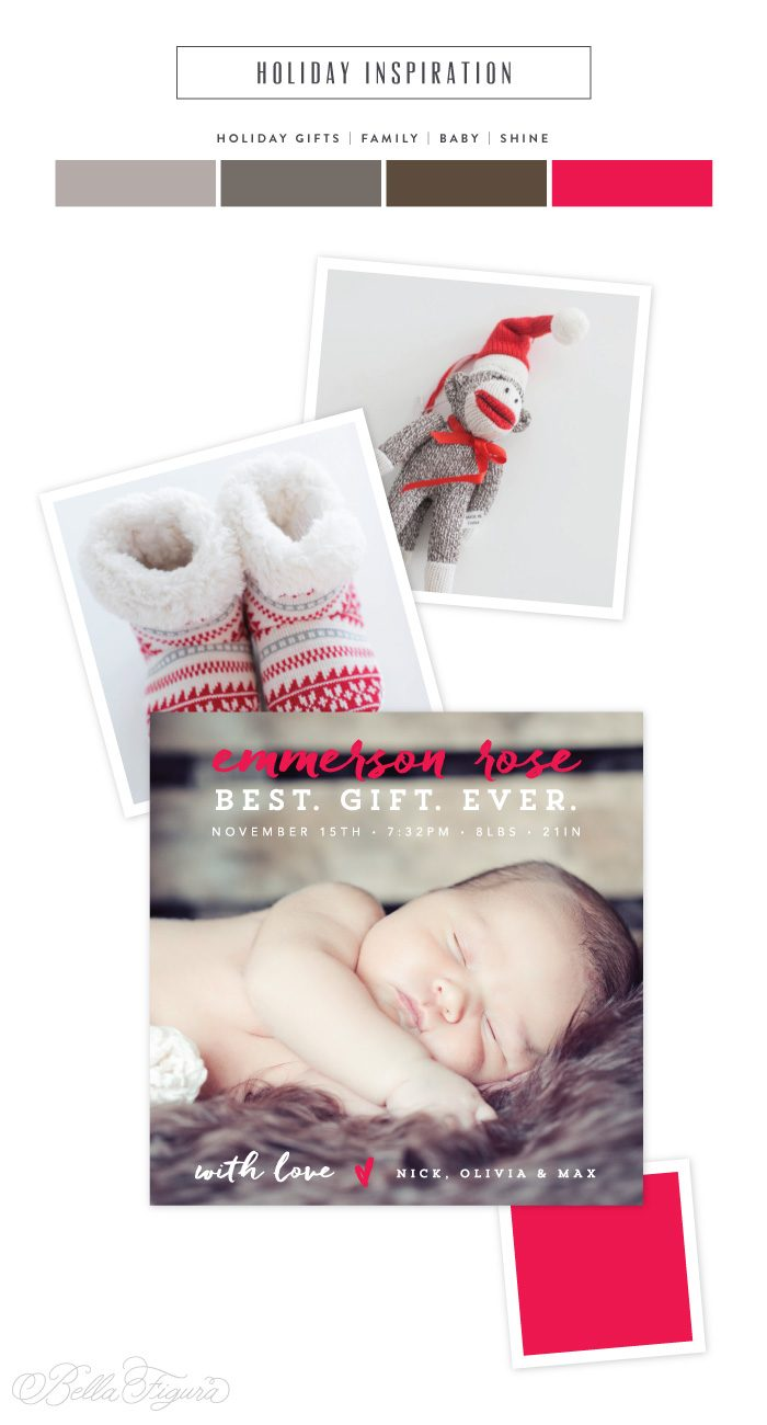 custom-holiday-birth-blog