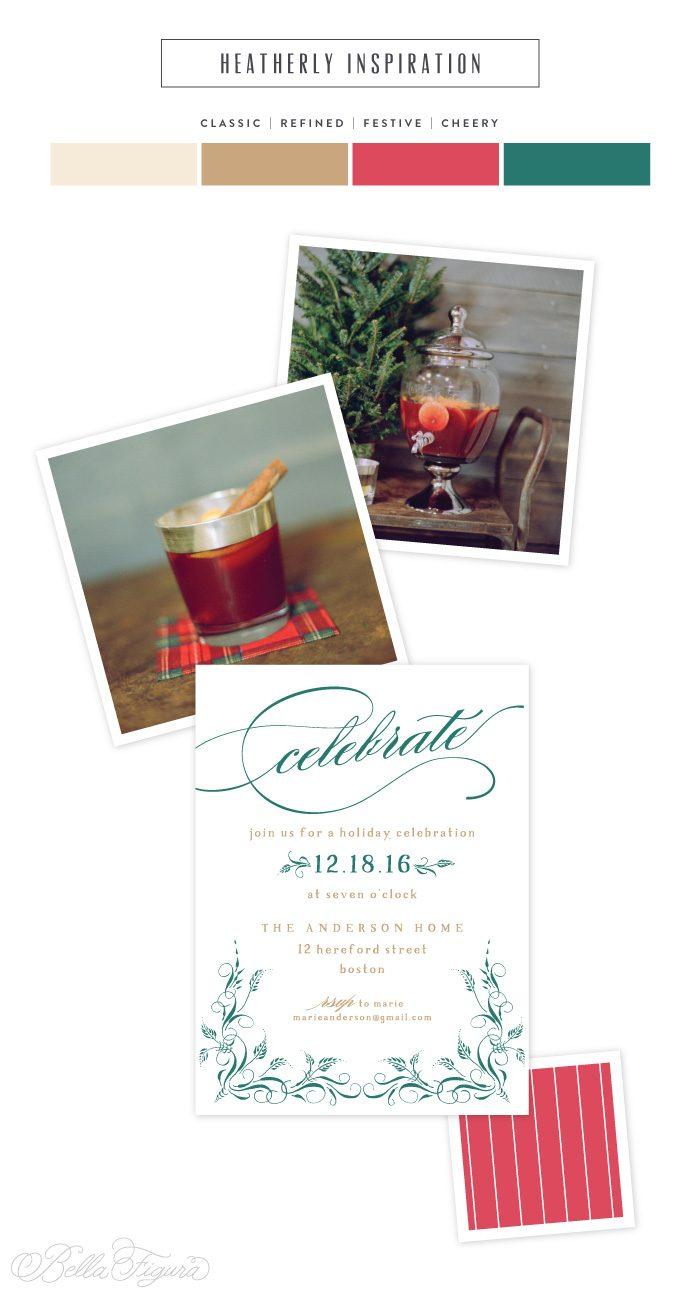 heatherly-holiday-blog