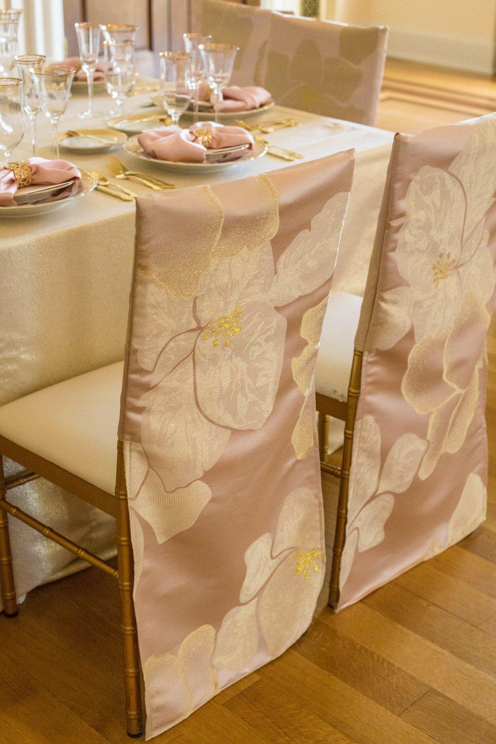 Iridium Wedding Band 97 New Design dinnerware and accessories