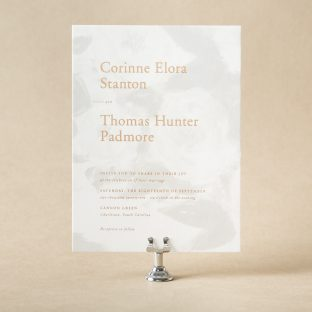 Corinne design
