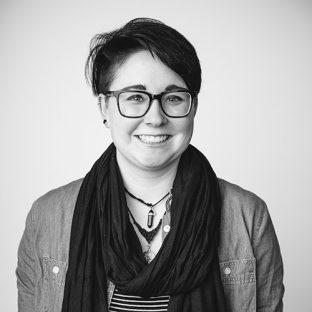 Madison Palmer