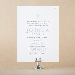 Tallit Mitzvah design