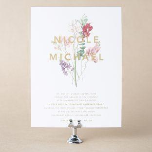Ninette design