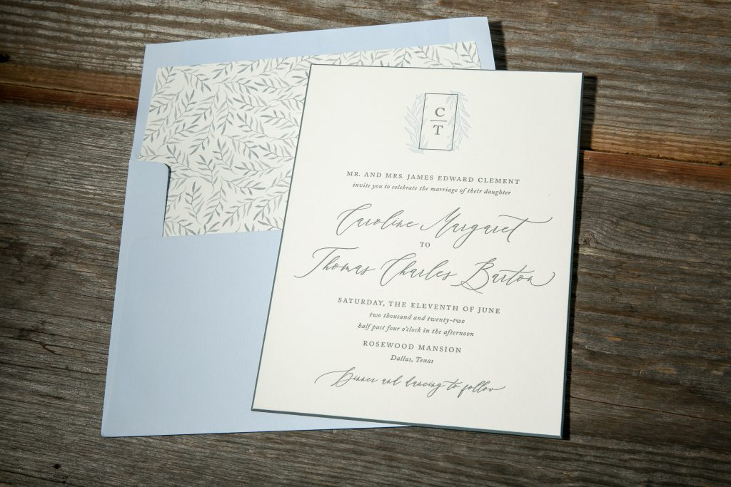 letterpress appreciation day