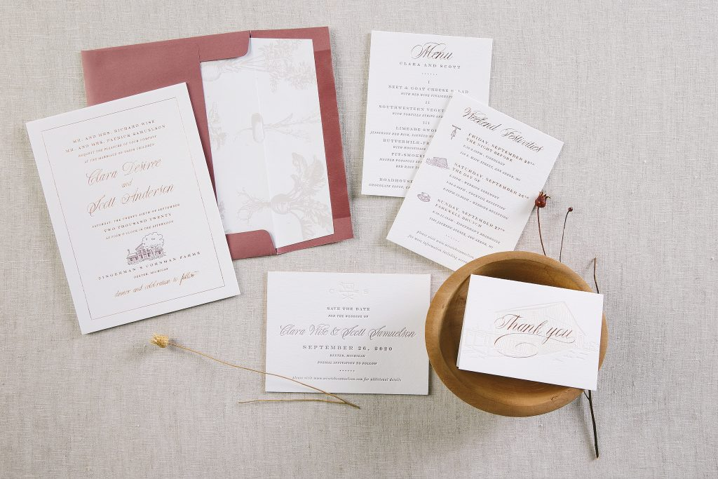 Hales-letterpress-wedding-invitations-1