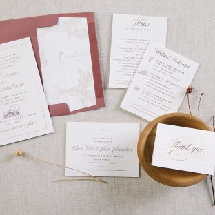 Hales-letterpress-wedding-invitations-1