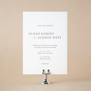 Ramsey design