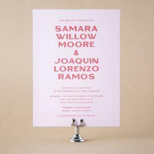 Samara design