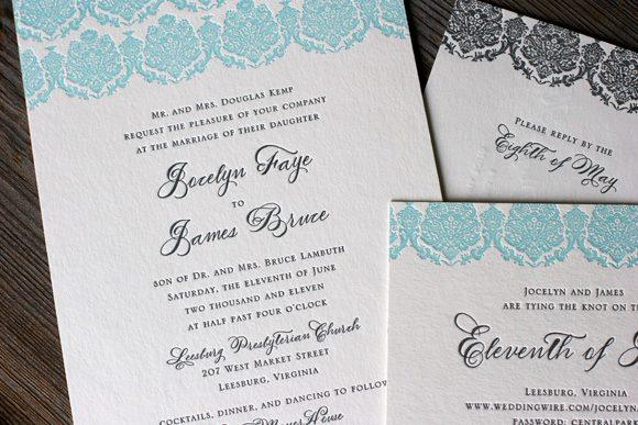 Cool wedding invitation blog wedding invitation cards hong kong wedding invitation cards hong kong stopboris Choice Image