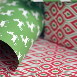 Merry Wrap