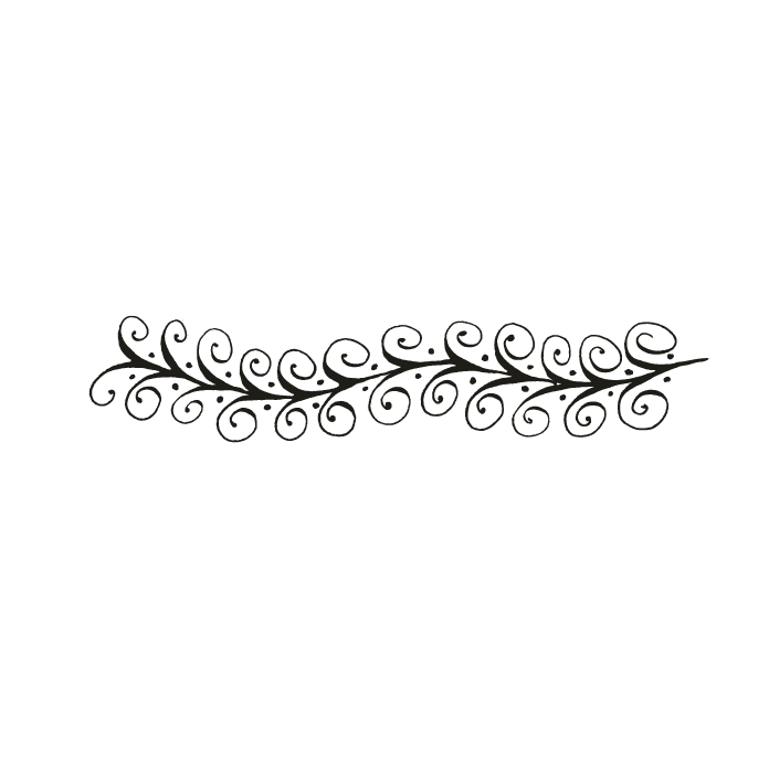 Calligraphy border designs png imgkid the