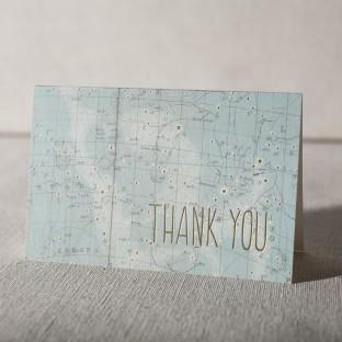 constellation thanks