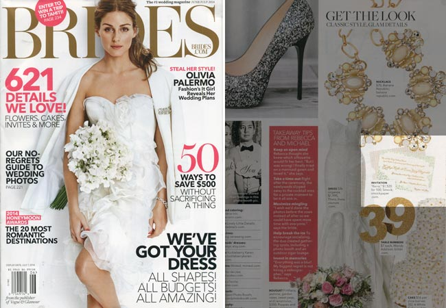 brides-june-2014