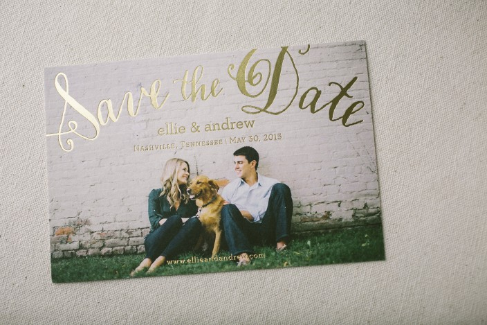 Save The Date Or Invitation for luxury invitation sample