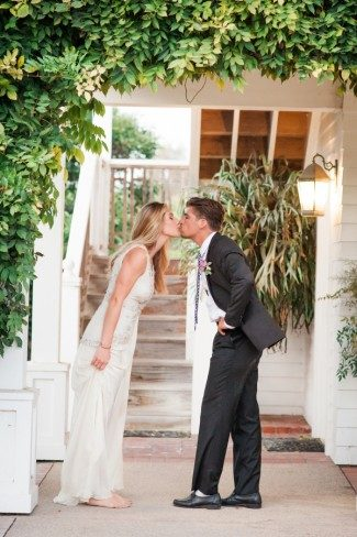 Styled shoot by Amy Nichols Special Events
