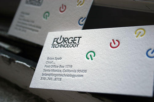 6 color letterpress business cards what joy boxcar press a lot of business cards lately in our print shopdesigns have been lovely and when was the last time we experienced the joy of a 6 color print run colourmoves