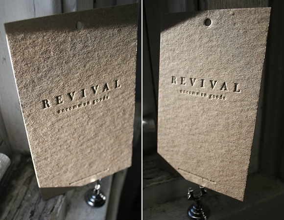 letterpress-business-collateral-revival-uncommon-goods