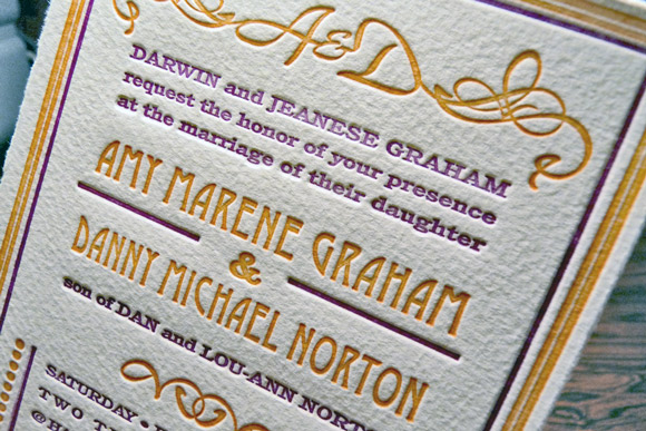 letterpress-l-boxcar-photopolymer-plates-letterpress-wedding-invitations