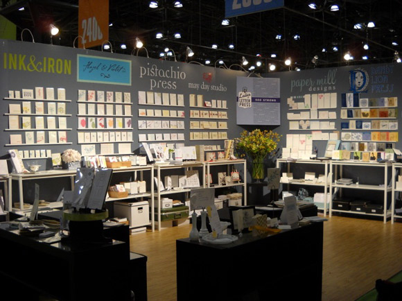 national-stationery-show-booth-display