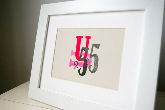 letterpress-art-print-snap-tumble