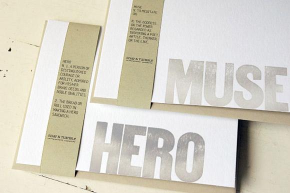 letterpress-cards-wood-type