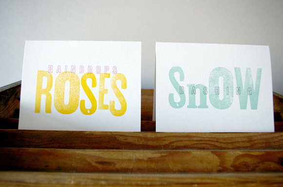 letterpress-greeting-cards-snap-tumble
