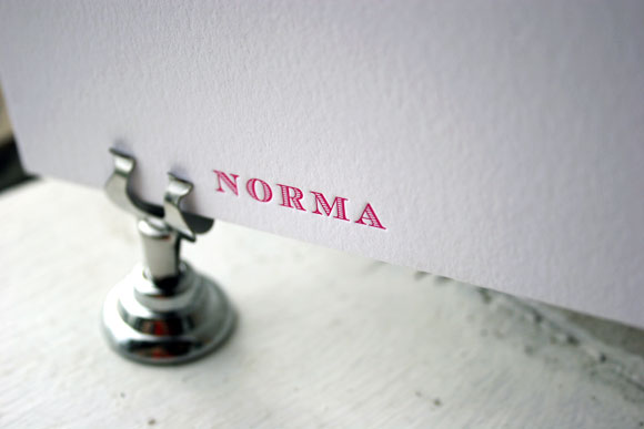 norma-letterpress-stationery